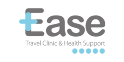 ease travel clinic