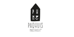 paqhuis maestricht