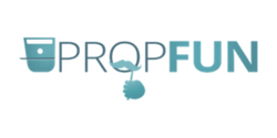 Propfun photobooths