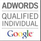 Adwords specialist Limburg