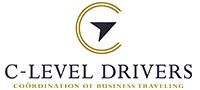 c-level-drivers