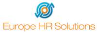europe hr solutions
